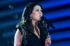 Eurovision-Song-Contest-20150518 Dressrehearsal-1st-Semi-Final-1st-Semi-Final-Esc2015 074