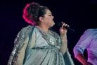 Eurovision-Song-Contest-20150518 Dressrehearsal-1st-Semi-Final-1st-Semi-Final-Esc2015 092