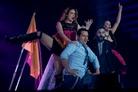 Eurovision-Song-Contest-20150518 Dressrehearsal-1st-Semi-Final-1st-Semi-Final-Esc2015 095
