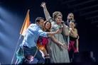 Eurovision-Song-Contest-20150518 Dressrehearsal-1st-Semi-Final-1st-Semi-Final-Esc2015 100