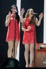 Eurovision-Song-Contest-20150518 Dressrehearsal-1st-Semi-Final-1st-Semi-Final-Esc2015 143