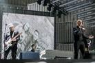 Eurovision-Song-Contest-20150518 Dressrehearsal-1st-Semi-Final-1st-Semi-Final-Esc2015 161