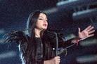 Eurovision-Song-Contest-20150518 Dressrehearsal-1st-Semi-Final-1st-Semi-Final-Esc2015 170
