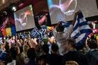 Eurovision-Song-Contest-20150519 Press-Conference-Winners%2C-1st-Semi-Final-Winner-1st-Semi 01