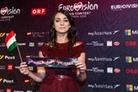 Eurovision-Song-Contest-20150519 Press-Conference-Winners%2C-1st-Semi-Final-Winner-1st-Semi 03