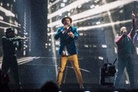 Eurovision-Song-Contest-20150520 Australia-Guy-Sebastian%2C-Rehearsal-Australien 03