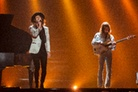 Eurovision-Song-Contest-20150520 Austria-The-Makemakes%2C-Rehearsal-Osterreich 04