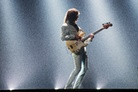 Eurovision-Song-Contest-20150520 Austria-The-Makemakes%2C-Rehearsal-Osterreich 07
