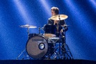 Eurovision-Song-Contest-20150520 Austria-The-Makemakes%2C-Rehearsal-Osterreich 08