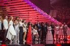 Eurovision-Song-Contest-20150520 Dressrehearsal-2nd-Semi-Final-2nd-Semi-Final 009