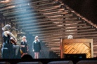 Eurovision-Song-Contest-20150520 Dressrehearsal-2nd-Semi-Final-2nd-Semi-Final 018