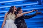 Eurovision-Song-Contest-20150520 Dressrehearsal-2nd-Semi-Final-2nd-Semi-Final 025