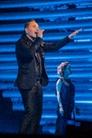 Eurovision-Song-Contest-20150520 Dressrehearsal-2nd-Semi-Final-2nd-Semi-Final 030