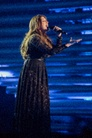 Eurovision-Song-Contest-20150520 Dressrehearsal-2nd-Semi-Final-2nd-Semi-Final 038