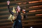 Eurovision-Song-Contest-20150520 Dressrehearsal-2nd-Semi-Final-2nd-Semi-Final 041