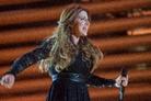 Eurovision-Song-Contest-20150520 Dressrehearsal-2nd-Semi-Final-2nd-Semi-Final 043