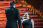 Eurovision-Song-Contest-20150520 Dressrehearsal-2nd-Semi-Final-2nd-Semi-Final 061