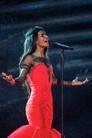 Eurovision-Song-Contest-20150520 Dressrehearsal-2nd-Semi-Final-2nd-Semi-Final 067