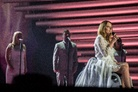 Eurovision-Song-Contest-20150520 Dressrehearsal-2nd-Semi-Final-2nd-Semi-Final 118