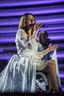 Eurovision-Song-Contest-20150520 Dressrehearsal-2nd-Semi-Final-2nd-Semi-Final 121