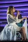 Eurovision-Song-Contest-20150520 Dressrehearsal-2nd-Semi-Final-2nd-Semi-Final 122