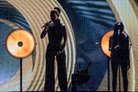 Eurovision-Song-Contest-20150520 Germany-Ann-Sophie%2C-Rehearsal-Ann-Sophie 01