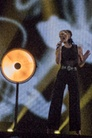 Eurovision-Song-Contest-20150520 Germany-Ann-Sophie%2C-Rehearsal-Ann-Sophie 04