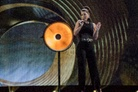 Eurovision-Song-Contest-20150520 Germany-Ann-Sophie%2C-Rehearsal-Ann-Sophie 06