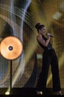 Eurovision-Song-Contest-20150520 Germany-Ann-Sophie%2C-Rehearsal-Ann-Sophie 13