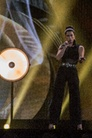 Eurovision-Song-Contest-20150520 Germany-Ann-Sophie%2C-Rehearsal-Ann-Sophie 14