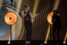 Eurovision-Song-Contest-20150520 Germany-Ann-Sophie%2C-Rehearsal-Ann-Sophie 16