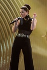 Eurovision-Song-Contest-20150520 Germany-Ann-Sophie%2C-Rehearsal-Ann-Sophie 20