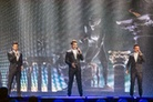 Eurovision-Song-Contest-20150520 Italy-Il-Volo%2C-Rehearsal-Italien 01