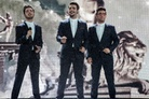 Eurovision-Song-Contest-20150520 Italy-Il-Volo%2C-Rehearsal-Italien 05