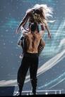 Eurovision-Song-Contest-20150520 Spain-Edurne%2C-Rehearsal-Spanien 06