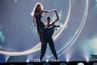 Eurovision-Song-Contest-20150520 Spain-Edurne%2C-Rehearsal-Spanien 10