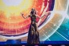 Eurovision-Song-Contest-20150520 Spain-Edurne%2C-Rehearsal-Spanien 12