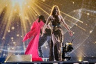 Eurovision-Song-Contest-20150520 Spain-Edurne%2C-Rehearsal-Spanien 17