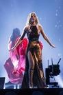Eurovision-Song-Contest-20150520 Spain-Edurne%2C-Rehearsal-Spanien 26