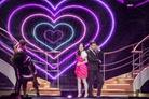 Eurovision-Song-Contest-20150520 United-Kingdom-Electro-Velvet%2C-Rehearsal-Grossbritannien 11