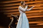 Eurovision-Song-Contest-20150522 Dressrehearsal-Final-Grand-Final-Esc-2015 018