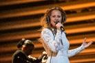 Eurovision-Song-Contest-20150522 Dressrehearsal-Final-Grand-Final-Esc-2015 022