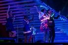 Eurovision-Song-Contest-20150522 Dressrehearsal-Final-Grand-Final-Esc-2015 045