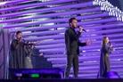 Eurovision-Song-Contest-20150522 Dressrehearsal-Final-Grand-Final-Esc-2015 056