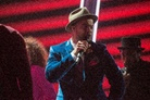 Eurovision-Song-Contest-20150522 Dressrehearsal-Final-Grand-Final-Esc-2015 085