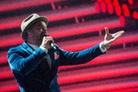 Eurovision-Song-Contest-20150522 Dressrehearsal-Final-Grand-Final-Esc-2015 087