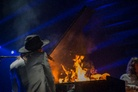 Eurovision-Song-Contest-20150522 Dressrehearsal-Final-Grand-Final-Esc-2015 097