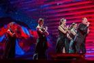 Eurovision-Song-Contest-20150522 Dressrehearsal-Final-Grand-Final-Esc-2015 114