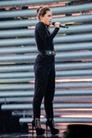 Eurovision-Song-Contest-20150522 Dressrehearsal-Final-Grand-Final-Esc-2015 127