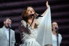 Eurovision-Song-Contest-20150522 Dressrehearsal-Final-Grand-Final-Esc-2015 143